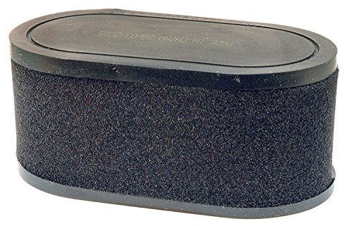 Maxpower 334407 Air Filter and Pre-Filter for MTD, Cub Cadet, and Troy Bilt Powermore Engine