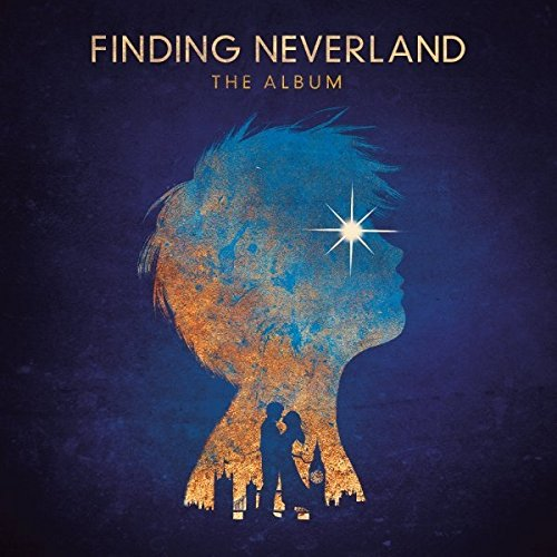 Jennifer Lopez - Finding Neverland - Zortam Music