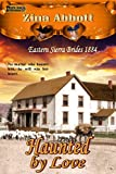 Search : Haunted by Love (Eastern Sierra Brides 1884)