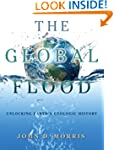The Global Flood: Unlocking Earth's G...