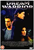 Dream Warrior [DVD]