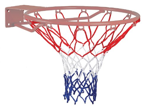 regent-macgregor-basketball-net-red-white-blue-small