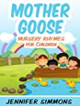 Nursery Rhymes for Children - Complet...