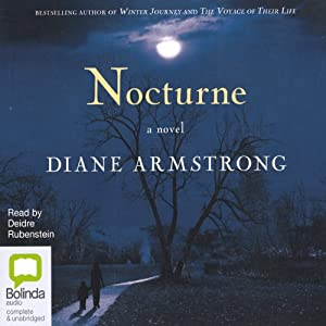 Nocturne   [Diane Armstrong]
