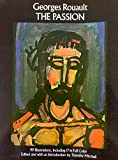 img - for Georges Rouault: The Passion (Fine Art Series) book / textbook / text book
