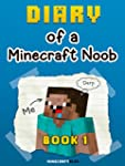 Diary of a Minecraft Noob [An Unoffic...
