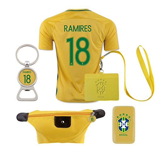 18-ramires-6-in-1-combo-brazil-home-match-soccer-adult-copa-2016-jersey