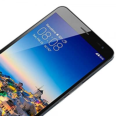 "Huawei honor x1 mediapad x1 4G LTE phone 2GB Ram 32GB Rom, Silver, 7"" IPS 1920*1200 pix screen multiple language"