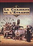 echange, troc La Caravane de l'étrange, l'intégrale saison 1 - Coffret 6 DVD