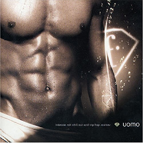 fashion-tv-uomo-by-various-artists-2005-09-13