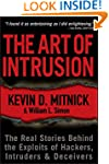 The Art of Intrusion: The Real Storie...
