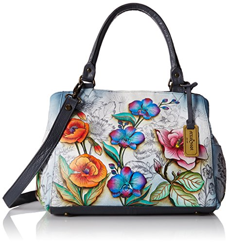 anuschka-hand-painted-luxury-leather-triple-compartment-large-satchel-floral-fantasy-528-ffy