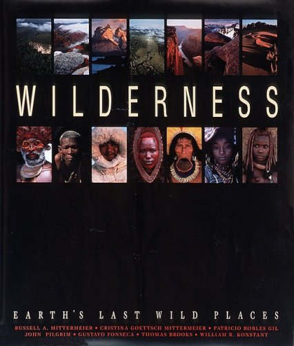 wilderness-earths-last-wild-places