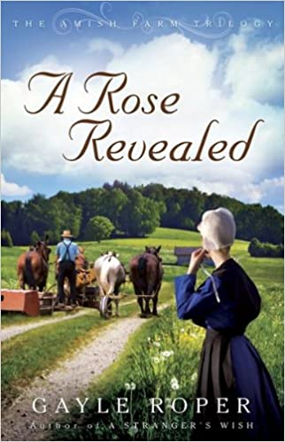 The Lost Ex Amish Bride Mail Order Ex Amish Brides Ride West Book1