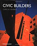 img - for Civic Builders book / textbook / text book