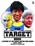 The Target Book: A History of the Tar...
