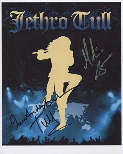 jethro-tull-ian-anderson-martin-barre-signed-photo-1st-generation-print-ltd-150-certificate-1