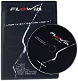 Flowin®DVD 1 Entraînement
