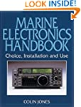 The Marine Electronics Handbook (Wate...