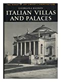 img - for Italian Villas and Palaces book / textbook / text book