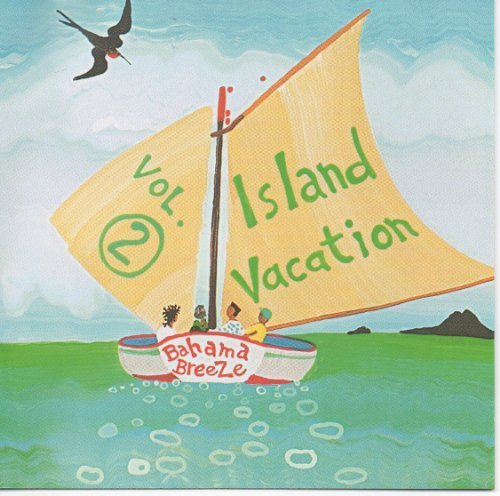 bahama-breeze-island-vacation-volume-2-by-n-a-2002-01-01