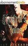 Kestrel's Talon (The Stonewatchers Bo...