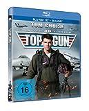 Image de Top Gun (3D Vers.) [Blu-ray] [Import allemand]