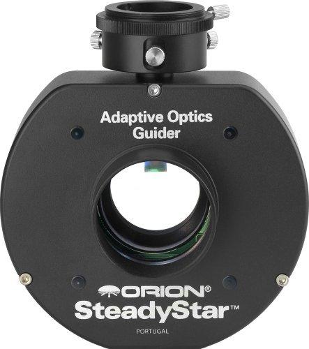 Orion 53081 Steadystar Lf Adaptive Optics Guider