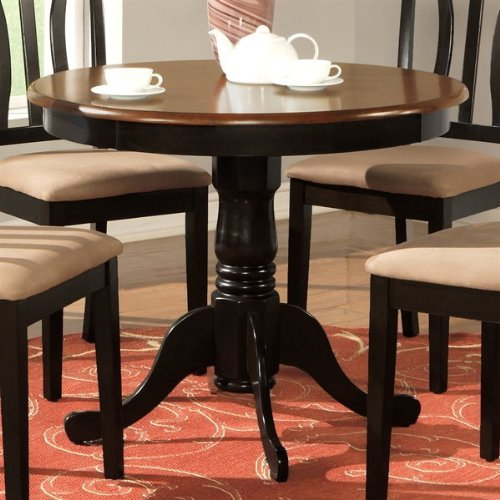 Pub dining room table sets