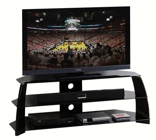 Tv Chest Furniture front-695719