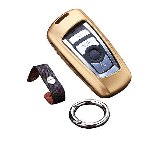 codinex-tm-auto-coche-remoto-clave-para-cadena-soporte-piel-funda-carcasa-para-bmw-serie-5-525-528-5