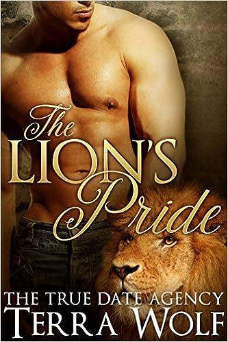 99¢ – The Lion's Pride