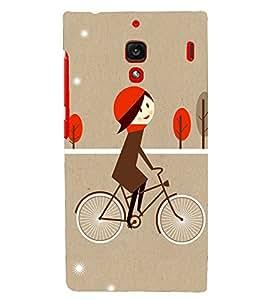 PRINTSHOPPII GIRLY Back Case Cover for Xiaomi Redmi 1S::Xiaomi Redmi (1st Gen)