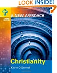 A New Approach: Christianity 3rd Edit...