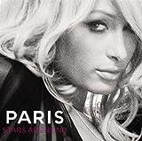 Stars Are Blind - Paris Hilton