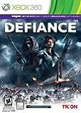 Defiance - Xbox 360