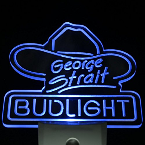 ws0037-bud-light-george-strait-bar-pub-day-night-sensor-led-night-light-sign