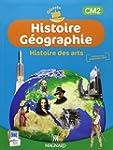 Histoire G�ographie Histoire des arts...