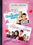 A Cinderella Story/Another Cinderella Story [DVD] [2008]