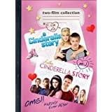 A Cinderella Story/Another Cinderella Story [DVD] [2008]by Hilary Duff