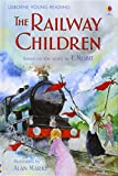 The Railway Children (Young Reading (Series 2)) (Young Reading Series Two)