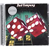 Straight Shooterby Bad Company