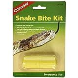 Coghlans Snake Bite Kit by Coghlans