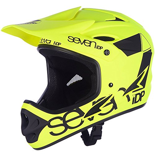 7iDP-M1-Helmet