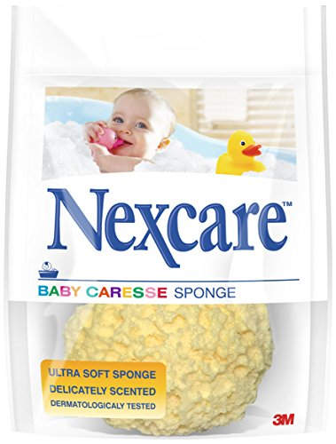nexcare-ka999428630-nbc-dfi-baby-sponge-caresse