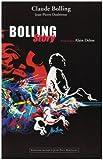 echange, troc Claude Bolling, Jean-Pierre Daubresse - Bolling Story