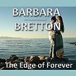 The Edge of Forever | Barbara Bretton