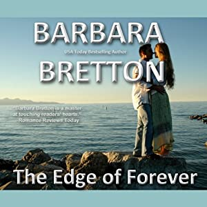 The Edge of Forever | [Barbara Bretton]