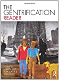 img - for The Gentrification Reader book / textbook / text book