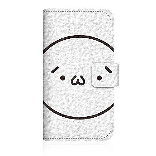 CaseMarket Amazon.co.jp �ڼ�Ģ���� SHOBON x CaseMarket �����ե���6s (4.7�����) (iPhone6s) ����� ������ [ ����ܡ��� (�����ء�`) �� (������ - ) ��Ģ ]  iPhone6s-VSB2D2193